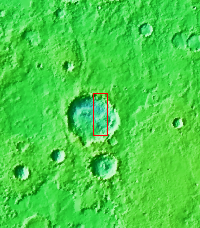 Context image for PIA14373