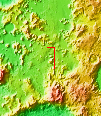 Context image for PIA14375