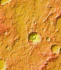 Context image for PIA14384