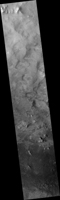 Click here for larger version of PIA14453