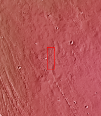 Context image for PIA14466