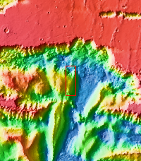 Context image for PIA14467