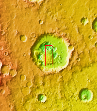 Context image for PIA14468