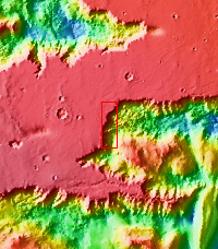 Context image for PIA14469
