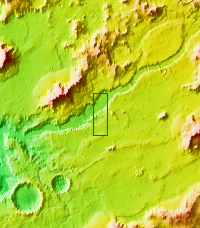 Context image for PIA14481