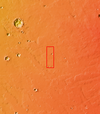 Context image for PIA14482