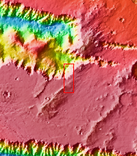 Context image for PIA14485