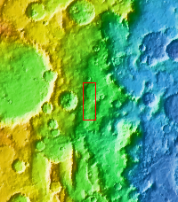 Context image for PIA14486