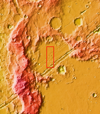 Context image for PIA14487