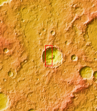 Context image for PIA14513