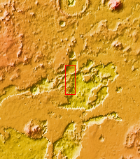 Context image for PIA14517