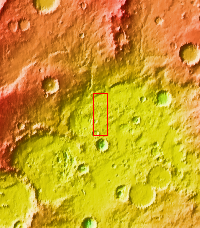 Context image for PIA14519