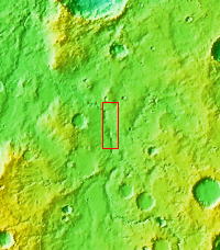 Context image for PIA14520