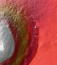 Context image for PIA14521