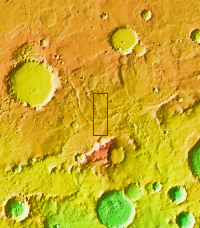 Context image for PIA14522