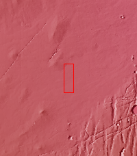 Context image for PIA14525