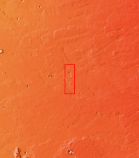 Context image for PIA14526