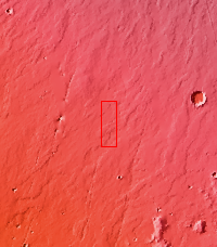 Context image for PIA14527