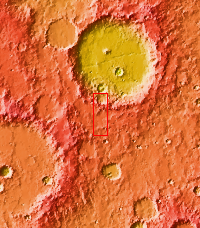 Context image for PIA14561