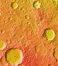 Context image for PIA14562
