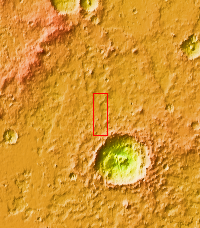 Context image for PIA14563