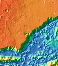 Context image for PIA14564