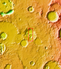 Context image for PIA14565