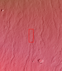 Context image for PIA14566