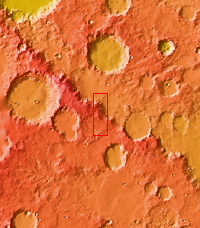 Context image for PIA14567