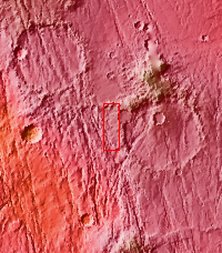 Context image for PIA14568