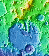 Context image for PIA14569