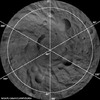 Click here for larger version of PIA14704