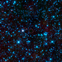 Click here for larger version of PIA14721