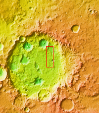 Context image for PIA14768