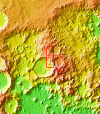 Context image for PIA14773