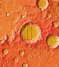 Context image for PIA14775