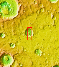 Context image for PIA14780