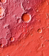 Context image for PIA14781