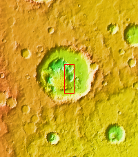 Context image for PIA14782