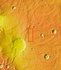 Context image for PIA14783