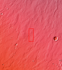Context image for PIA14784