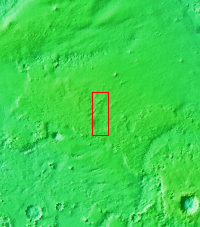 Context image for PIA14899
