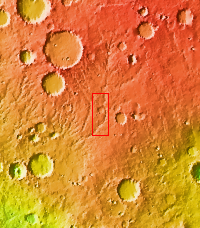 Context image for PIA14950