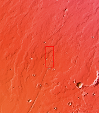 Context image for PIA14951