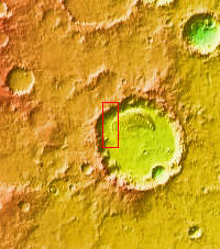 Context image for PIA14965