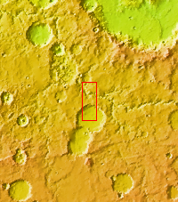 Context image for PIA14966