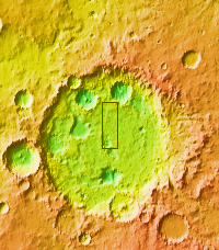 Context image for PIA14968