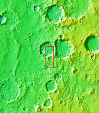Context image for PIA14970