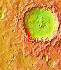 Context image for PIA14971
