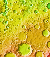 Context image for PIA14980